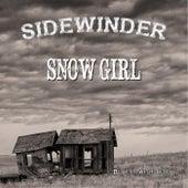 Snow Girl by Sidewinder