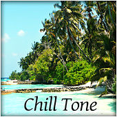 Chill Tone – Summertime, Bossa, Ambient Lounge, Chill Out Music, Positive Energy by Soulive