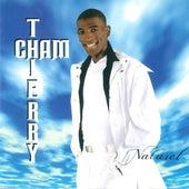 Naturel de Thierry Cham