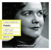 Beethoven: Fidelio, Op. 72 von Various Artists
