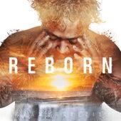 Reborn by Spawnbreezie