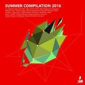 Summer Compilation fra Various Artists