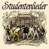 Studentenlieder by Various Artists