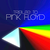 Pink Floyd, Tribute To by Various Artists