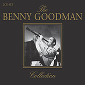 The Benny Goodman Collection by Benny Goodman