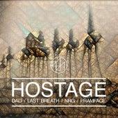 Dali EP by Hostage