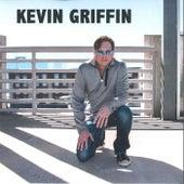 Kevin Griffin de Kevin Griffin