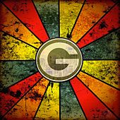 Gör de bra (feat. Alex Rami) by Gotti