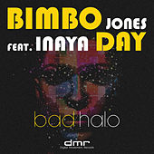Bad Halo by Bimbo Jones