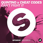 Can't Fight It by Cheat Codes