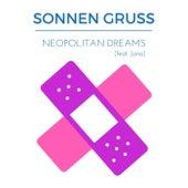 Neopolitan Dreams (feat. Jana) von Sonnengruss