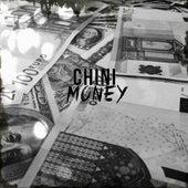 Money de Chini