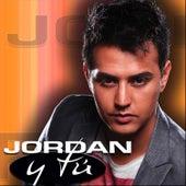Jordan y Tú de Jordan