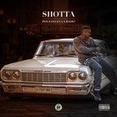 Pon Esto en la Radio (Si Tienes Huevos) de Shotta