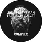Complex by Jonas Rathsman