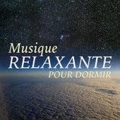 Musique Relaxante pour Dormir by Various Artists