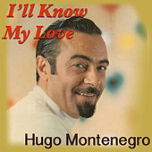 I'll Know My Love by Hugo Montenegro