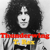 Thunderwing by T. Rex