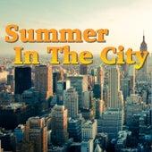 Summer In The City de Various Artists