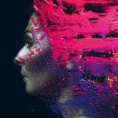Hand Cannot Erase von Steven Wilson