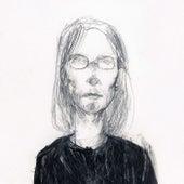 Cover Version von Steven Wilson