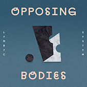 Opposing Bodies de The Lymbyc Systym