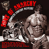Sons of Anarchy - The Complete Fantasy Playlist de Various Artists
