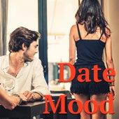 Date Mood von Various Artists