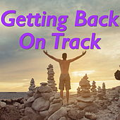 Getting Back On Track by Various Artists