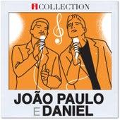 João Paulo & Daniel - iCollection de João Paulo