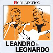 Leandro & Leonardo - iCollection de Leandro e Leonardo
