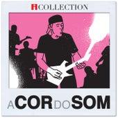 A Cor do Som - iCollection de A Cor Do Som