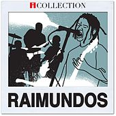 iCollection - Raimundos de Raimundos
