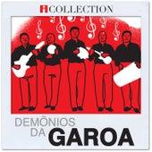 Demônios da Garoa - iCollection de Demônios da Garoa