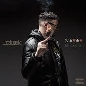 La paresse (feat. SCH) de Sadek
