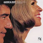 Time & Love by Jackie and Roy