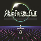 Harvester Of Lives by Blue Oyster Cult