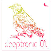 Deeptronic 02 by Various Artists