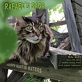 Joseph Martin Waters: Rafael's Saga by Real Quiet