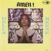 Amen von Della Reese