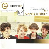 iCollection - Ultraje a Rigor de Ultraje a Rigor