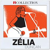 iCollection - Zélia Duncan by Zélia Duncan
