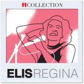 iCollection - Elis Regina by Elis Regina