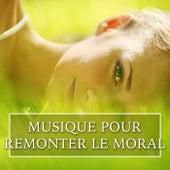 Musique pour Remonter le Moral de Various Artists