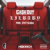 Lil Baby von Ca$h Out