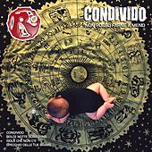 Condivido by The R