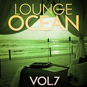Lounge Ocean, Vol. 7 - EP von Various Artists