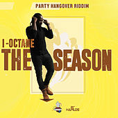The Season - Single by I-Octane