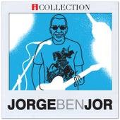 Jorge Ben Jor - iCollection de Jorge Ben Jor