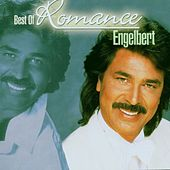 Best Of Romance by Engelbert